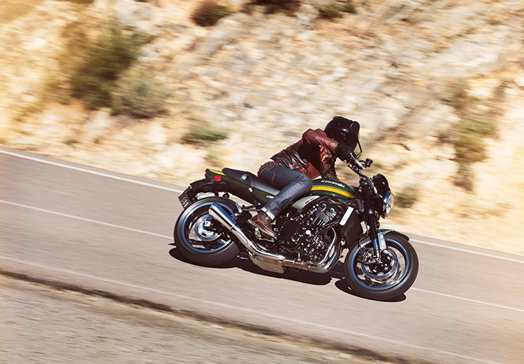 z900rs-gallery2